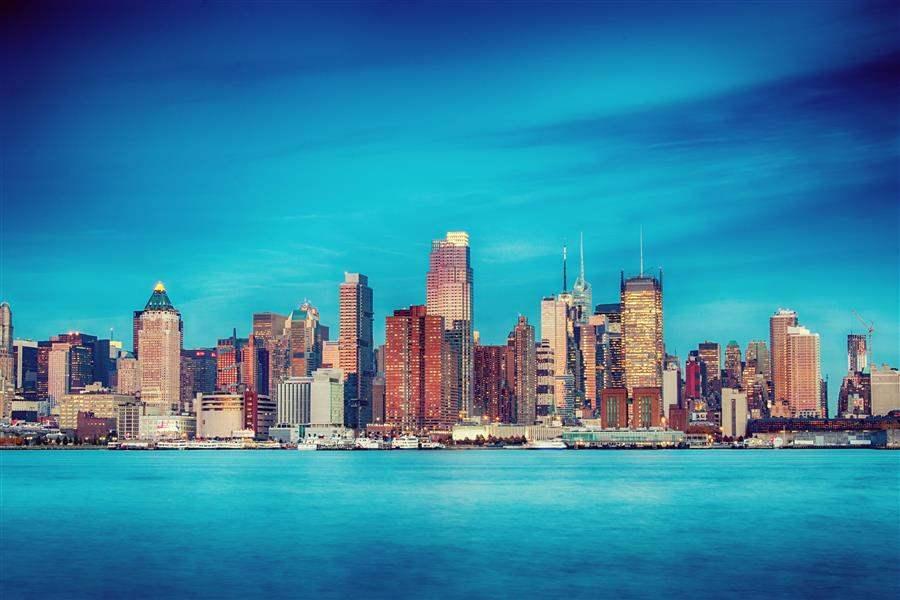 NewYorkCity_Skyline