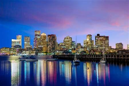BostonCityView