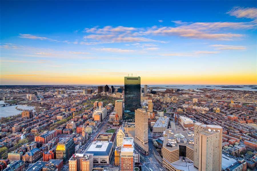 BostonView