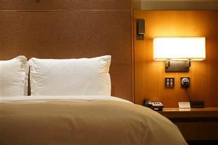 BedroomGeneric