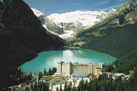 HotelOverview