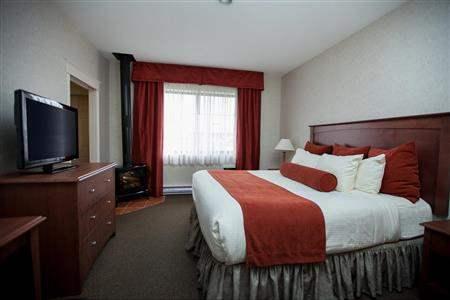 NAM-Canada-Truro-BestWesternPLUSGlengarry-906634-RoomInterior