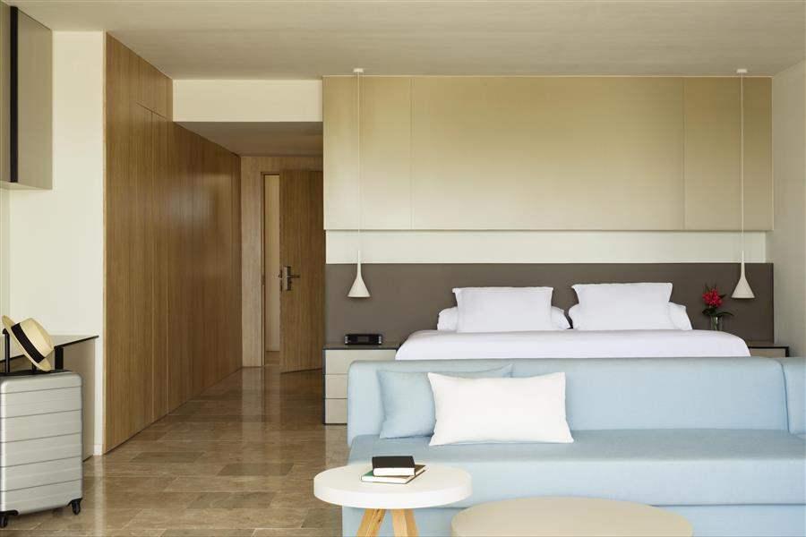 Finest Playa Mujeres Junior Suite