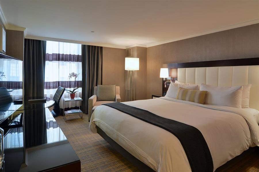 HotelDeluxeKing