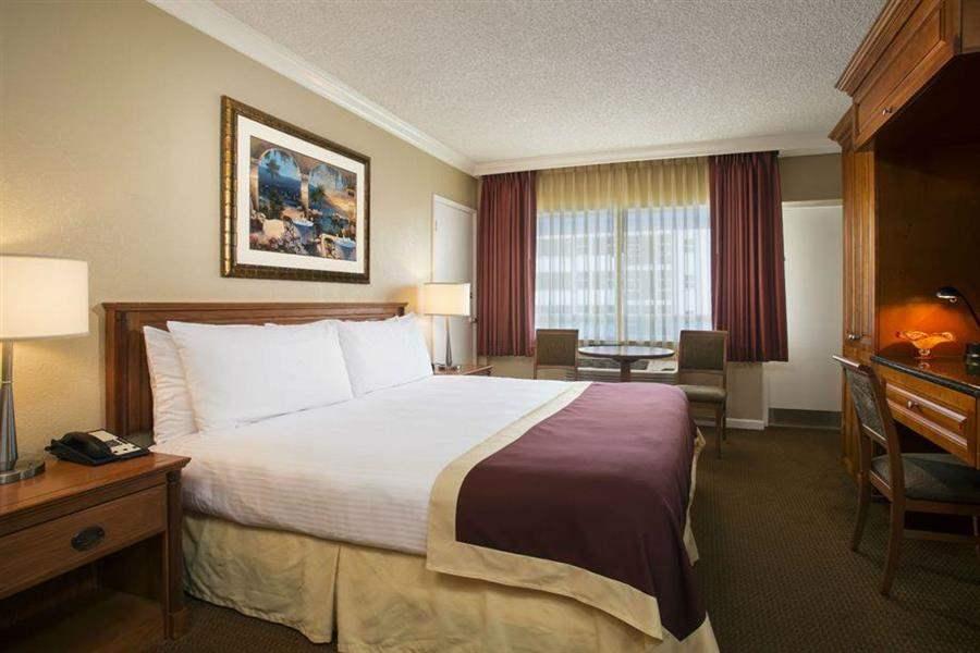 Ocean Sky Hoteland Resort Deluxe With Kitchenette