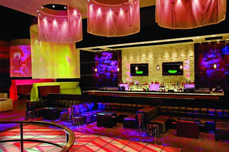 Mandalay Bay Resort & Casino, Las Vegas | Best at Travel