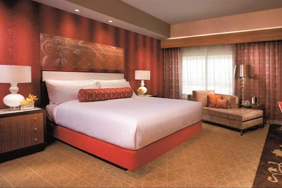 Hotel32Studio