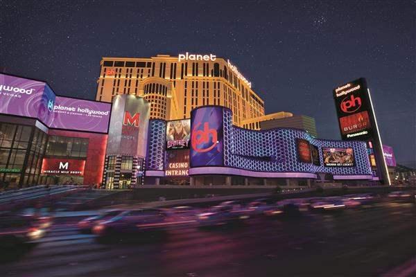 best online casino usa 2019