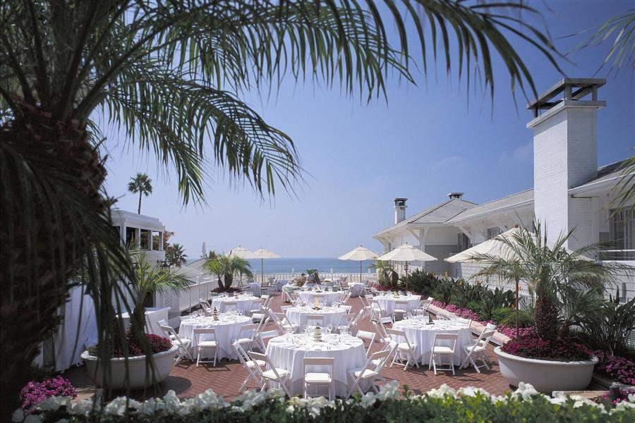 Shuttersonthe Beach Outdoor Dining