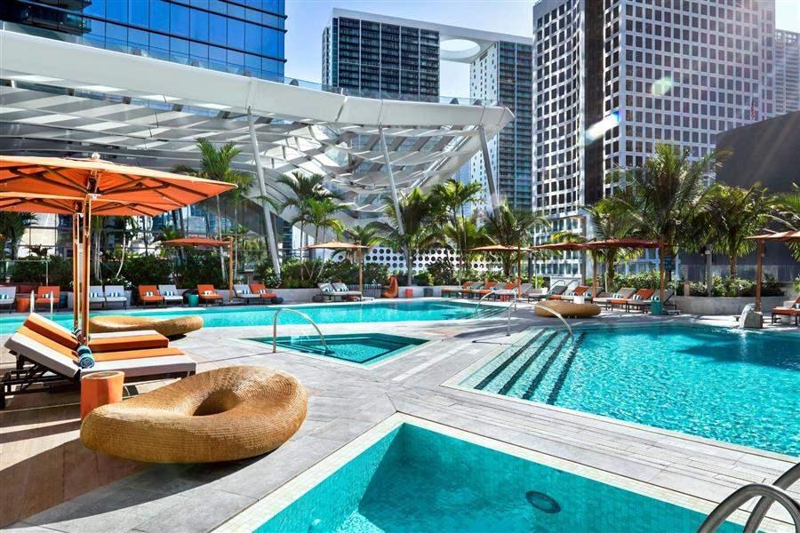 EAST Miami