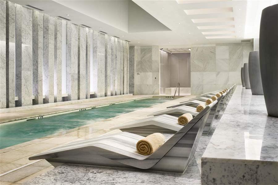 Fontainebleau Miami Beach Spa