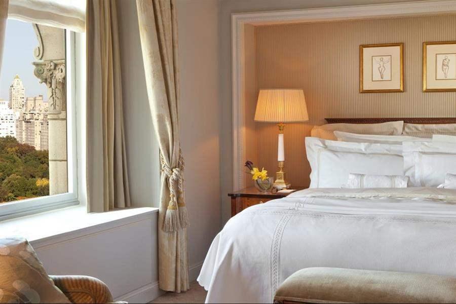 HotelDouble