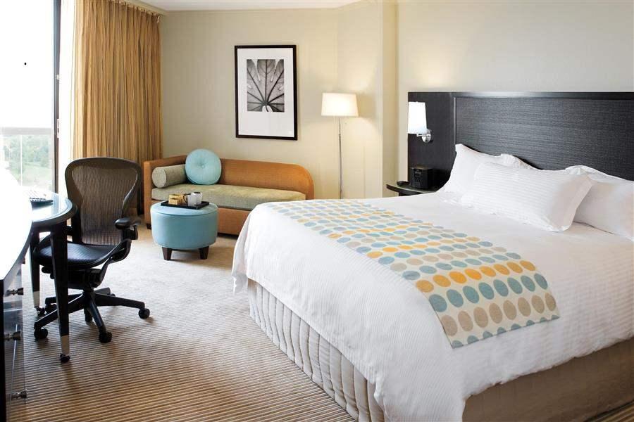 Buena Vista Palace Hotel Spa Double