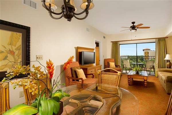 Luxury Florida Holidays Breaks Best At Travel Best 3 Bedroom Villas Orlando Minimalist Collection
