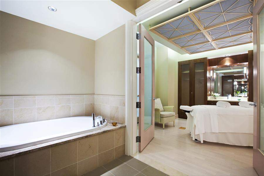 Hilton Orlando Bonnet Creek En Suite