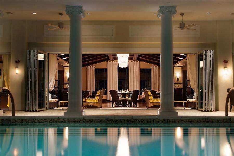 Reunion Resort Pool