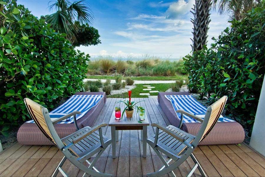 Costad Este Beach Resort