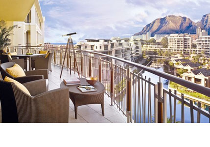 11 Night Luxury Cape Town, Garden Route & Eastern Cape