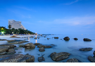 Hua Hin and Cha_Am